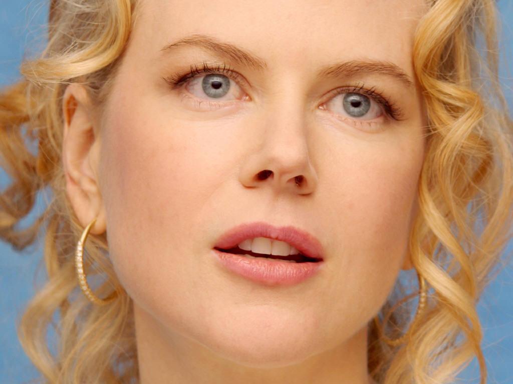 Moulin Rouge - bwin bonus code für bestandskunden aplicacion de bwin para android Nicole Kidman Image (750606) - Fanpop