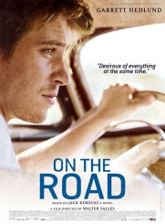 on-the-road-garrett-hedlund
