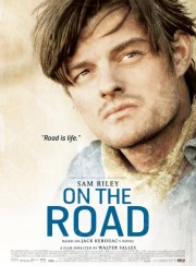 on_the_road_Riley