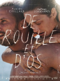 Rouille-Poster-HR