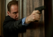 skyfall-ralph-fiennes-image