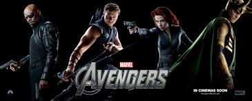 the-avengers-2012-20111214115952548