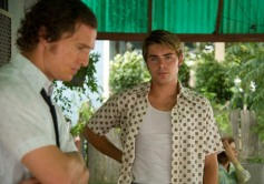 The-Paperboy-zacefron-matthewmcconaughey