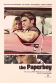 The-Paperboy_poster-1