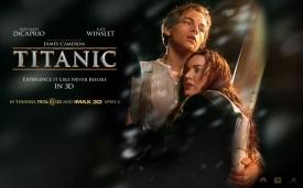 Titanic-3D-Movie-Walpapers-titanic-29239441-1280-800