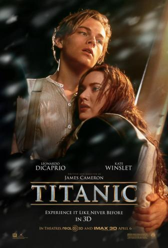 watch-titanic-3d-online