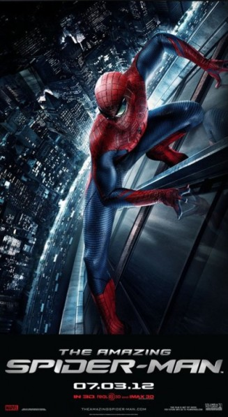amazing_spiderman_ver3