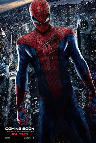 amazing_spiderman_ver4_xlg