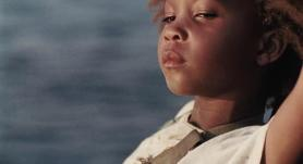 beasts of the southern wild 2012 limited 720p bluray x264-sparks[10-40-05]