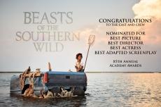 Beasts-Oscars