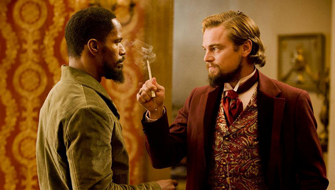 Django-Unchained-ldc-jf-edit2