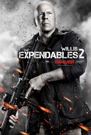 expendables-2-movie-poster-bruce-willis