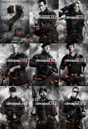 expendables2-posters