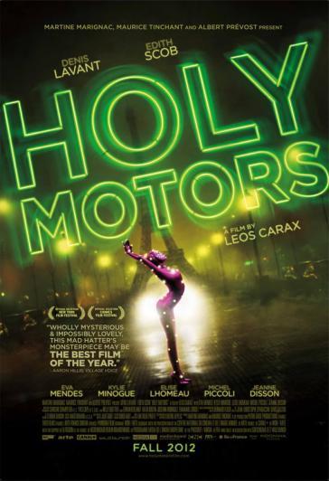 holy-motors-poster-art-image-courtesy-of-indomina-releasing