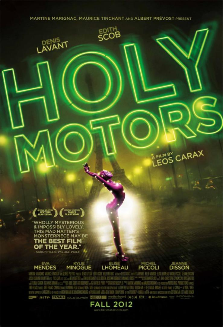 holy-motors-poster-art-image-courtesy-of-indomina-releasing
