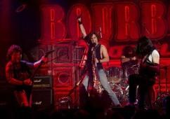 kinopoisk_ru-Rock-of-Ages-diego-boneta-stage