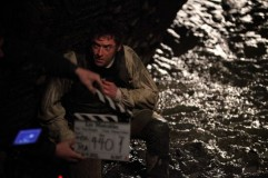 les-miserables-hugh-jackman-movie-image-set-photo-600x400