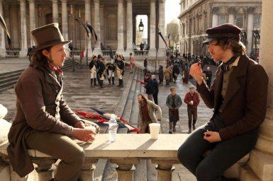 les-miserables-movie-image-eddie-redmayne