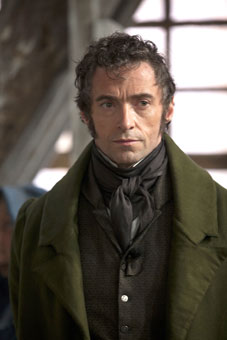 les-miserables-movie-image-hugh-jackman-1