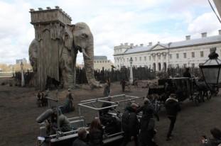 les-miserables-movie-image-set-photo-600x399