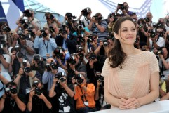 Marion+Cotillard+Entertainment+Best+Pictures+InYlQmItZQQl