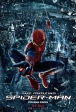 the-amazing-spider-man-new-poster%202