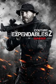 The-Expendables-2-Couture