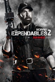 The-Expendables-2-Norris