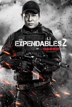 the-expendables-2-poster10