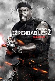The-Expendables-2_Cinema_1006