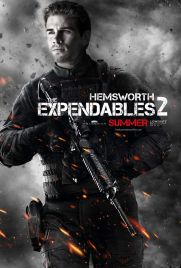 The-Expendables-2_Cinema_6417