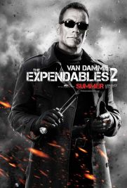 The-Expendables-2_Cinema_6629