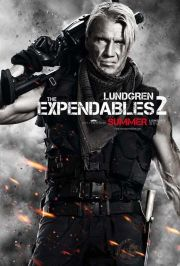 The-Expendables-2_Cinema_8555