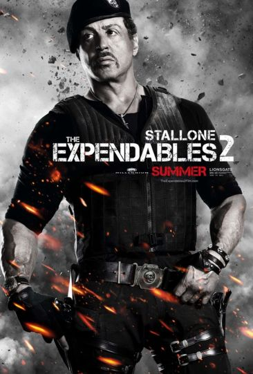 The-Expendables-2_Cinema_8642