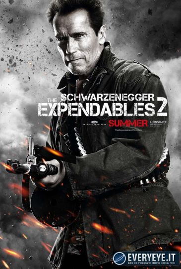The-Expendables-2_Cinema_w_3858