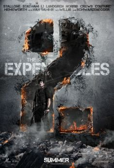 The-Expendables-2_cover_u-2