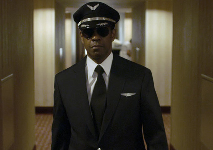 denzelwashington-flight-header