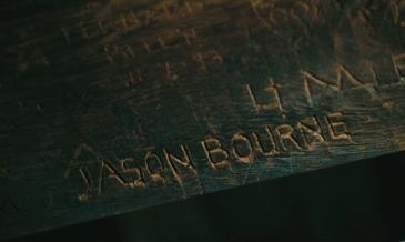 jason-bourne-the-bourne-legacy