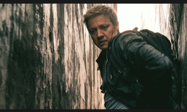 jeremy-renner-the-bourne-legacy-singapore