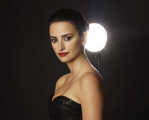 Penelope-Cruz 5