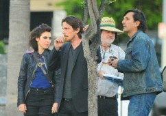 poots-bale-malick-knight-of-cups