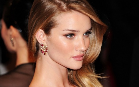 Rosie-Huntington-Whiteley-Wallpapers-HD-