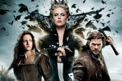 Snow-White-and-the-Huntsman-04