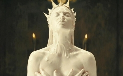 Snow-White-and-the-Huntsman-snow-white-and-the-huntsman-30612178-1280-800