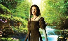Snow-White-and-the-Huntsman1