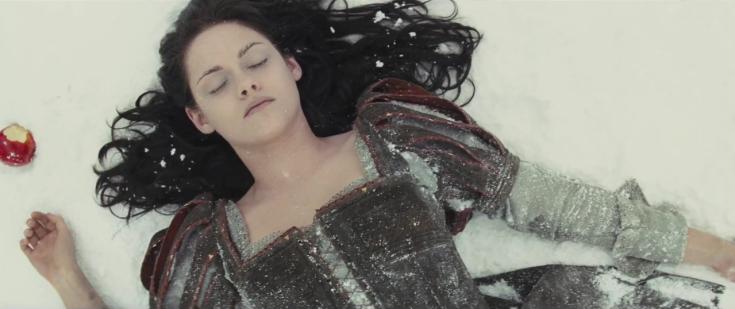 Snow_White_&_the_Huntsman
