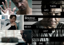 the-bourne-legacy-trailer-new-full-trailer-tony-gilroy-jeremy-renner-ed-norton-rachel-weisz-new