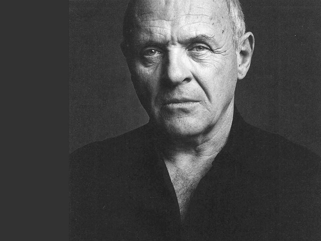 Anthony Hopkins sarà Matusalemme in Noè di Aronofsky | Stanze di ... Anthony Hopkins