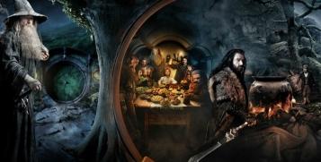 hobbit-banner-slice-1