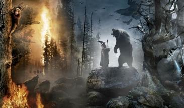hobbit-banner-slice-3